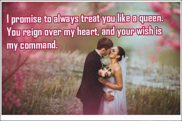 the best love quotes for her (7)