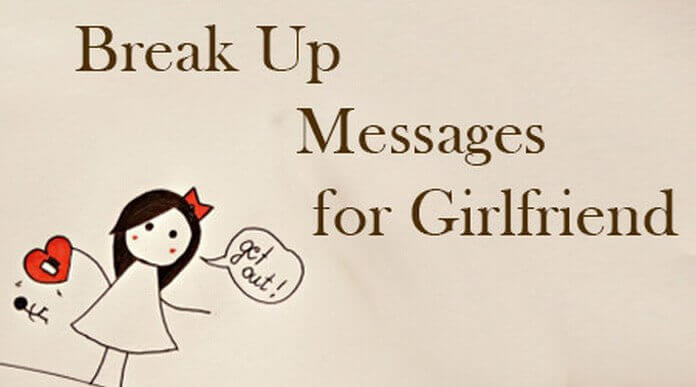 Broken Heart Quotes Breakup Images SMS For Girlfriend (2)