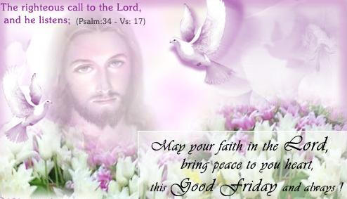 Happy Good Friday Images Photos Wallpapers Screensavers 22 (10)