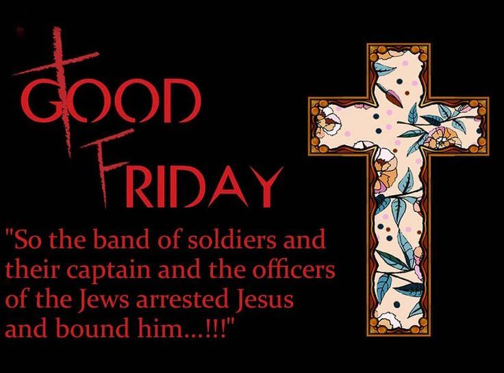Happy Good Friday Images Photos Wallpapers Screensavers 22 (3)
