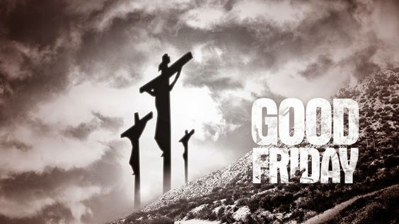 Happy Good Friday Images Photos Wallpapers Screensavers 22 (5)