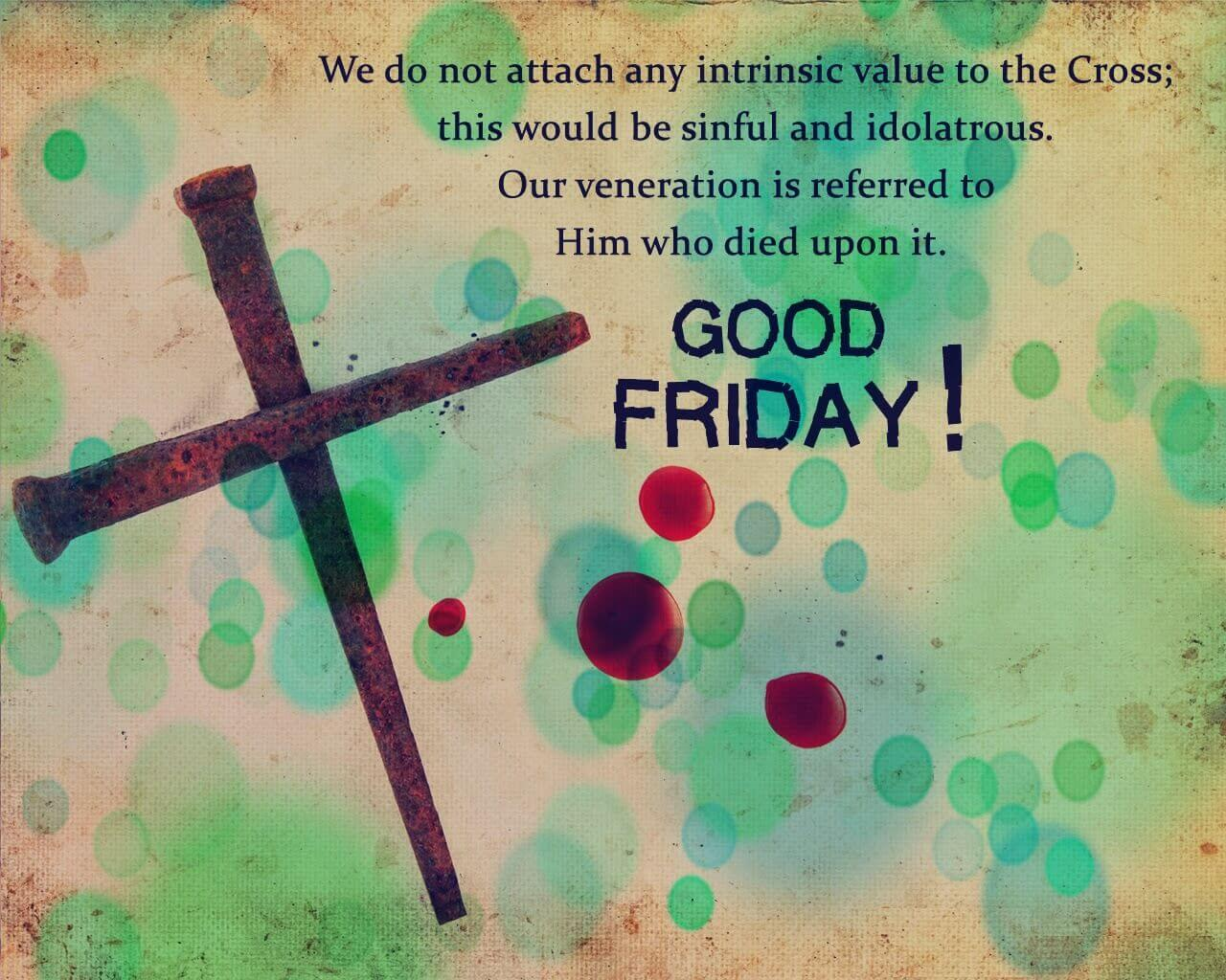 Happy Good Friday Images Photos Wallpapers Screensavers 22 (6)