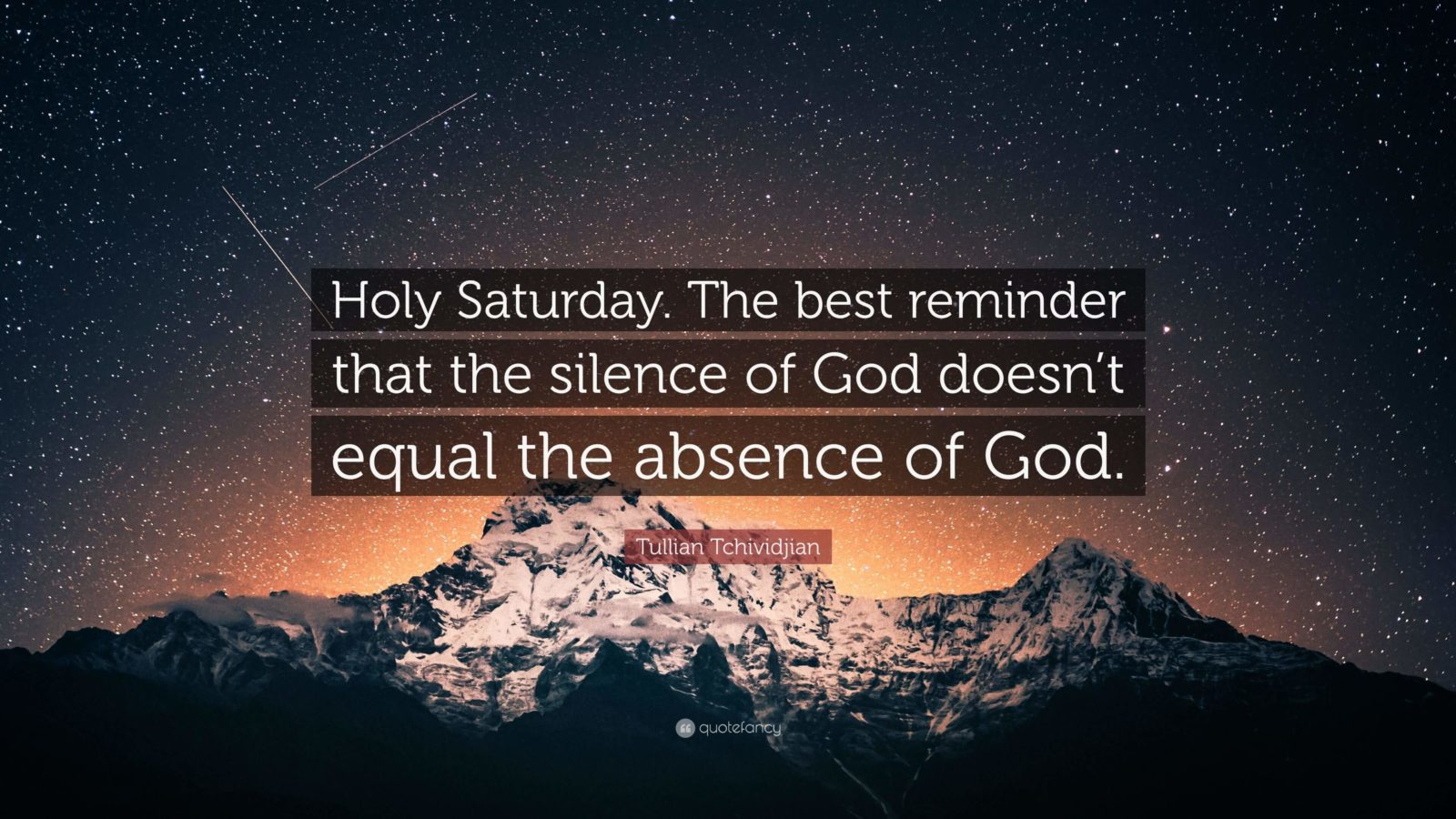 Holy Saturday 2018 Quotes Messages Images (43)