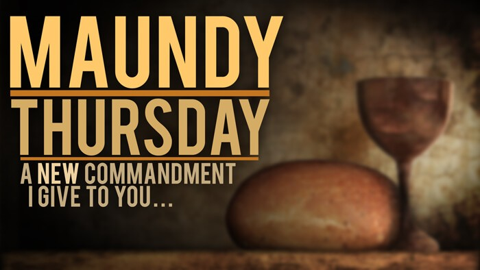 Holy Thursday Quotes SMS Wishes Images Sayings (5)