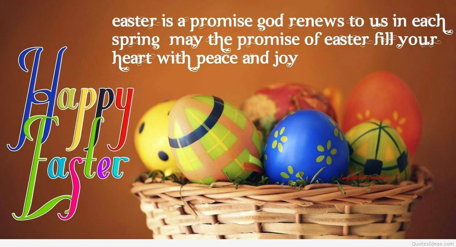 easter messages to loved ones (1)