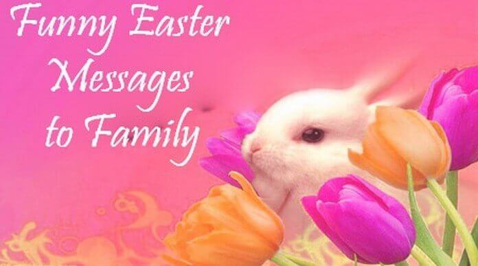 easter messages to loved ones (3)