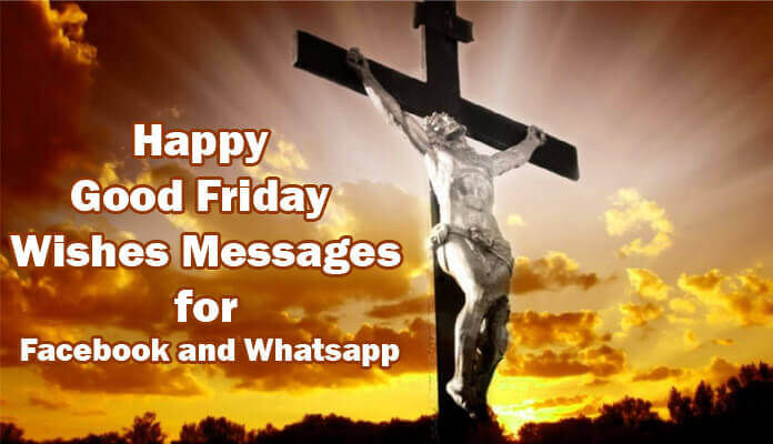 good Friday quotes and images Whatsapp Status Facebook (16)