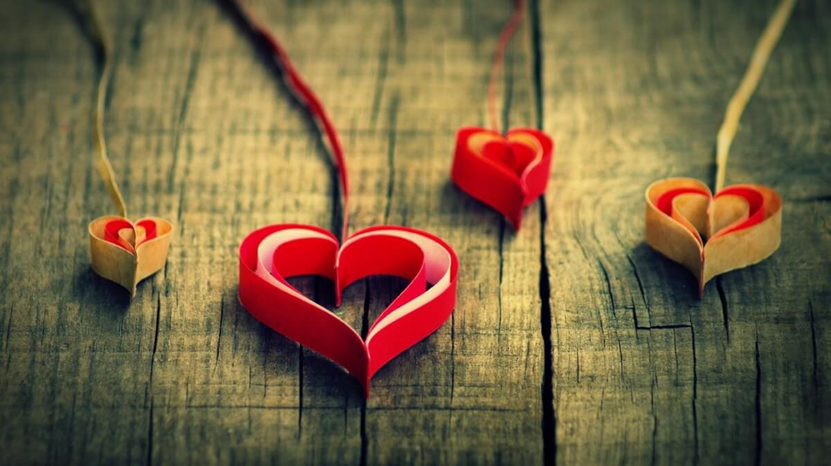 long love messages for him, love messages for boyfriend in English HDGDG (7)