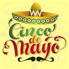 Cinco de Mayo Quotes Sayings Images USA MAXICO (2)