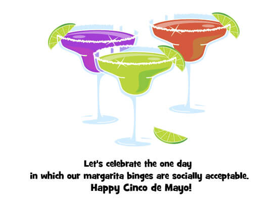 Cinco de Mayo Quotes Sayings Images USA MAXICO (4)