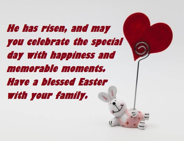 Easter Monday 2018 Quotes SMS Photos Videos dhhdghg (1)
