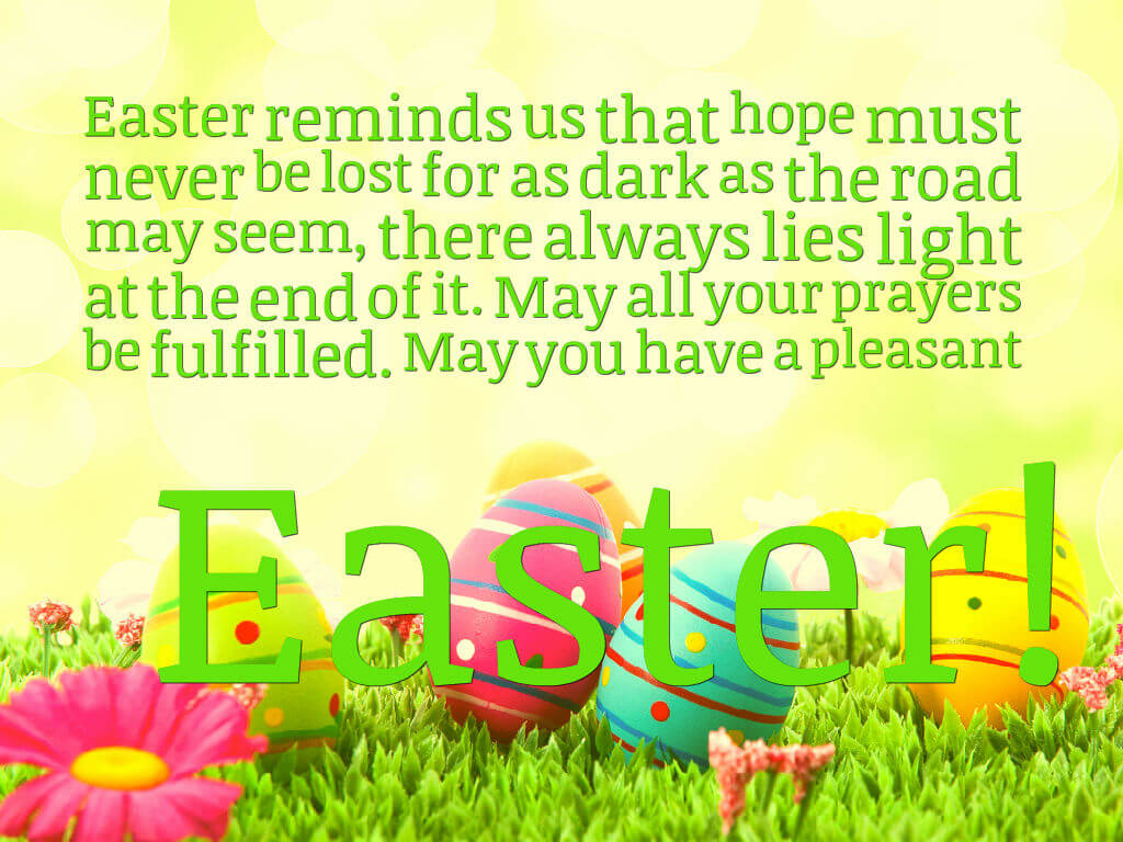 Easter Monday 2018 Quotes SMS Photos Videos dhhdghg (2)