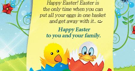 Easter Monday 2018 Quotes SMS Photos Videos dhhdghg (3)