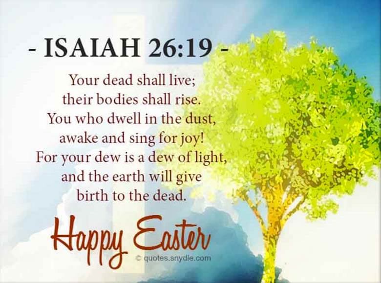 Easter Monday 2018 Quotes SMS Photos Videos dhhdghg (4)