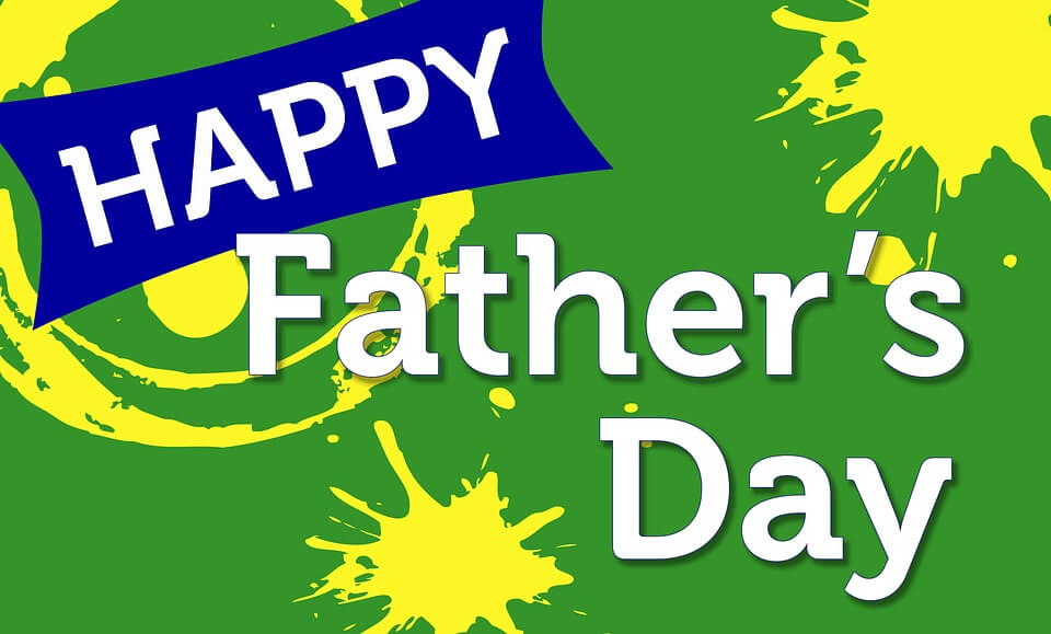 Father's Day 2018 USA History Discovery Date (1)