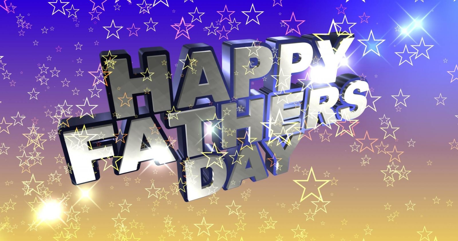 Father's Day 2018 USA History Discovery Date (7)