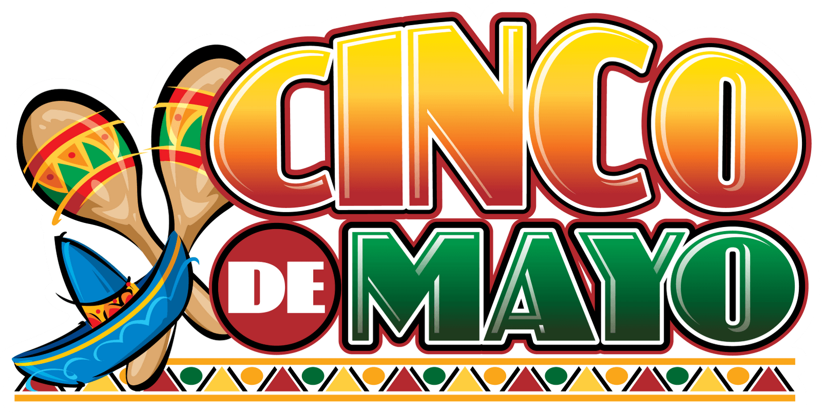 Why Is Cinco de Mayo celebrated in US MAXICO History (2)