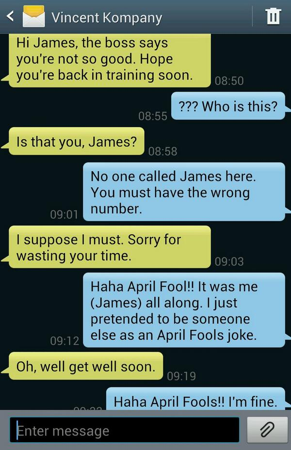 funny April fools pranks Pictures Wallpaper Whatsapp Facebook (1)