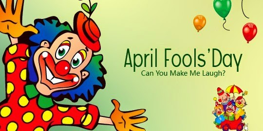funny April fools pranks Pictures Wallpaper Whatsapp Facebook (6)