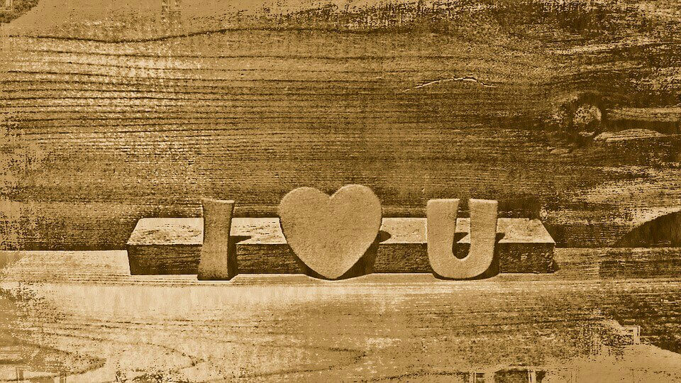 long love messages for him, for boyfriend usa
