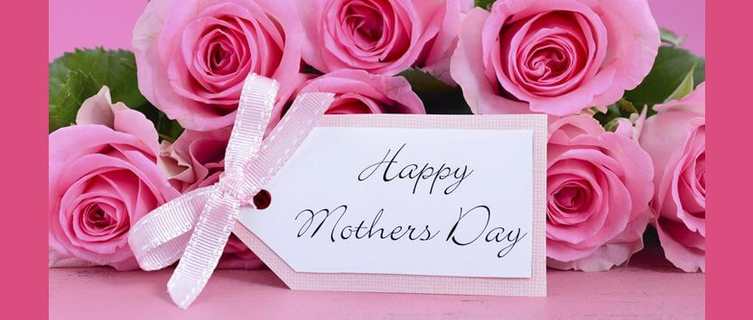 mothers day date for all countries all over the world HF (3)
