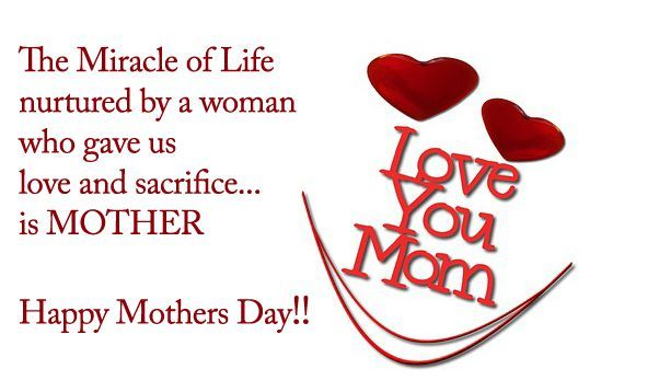 mothers day date for all countries all over the world