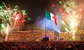 Cinco De Mayo Facts You Didn't Know Maxico US (4)