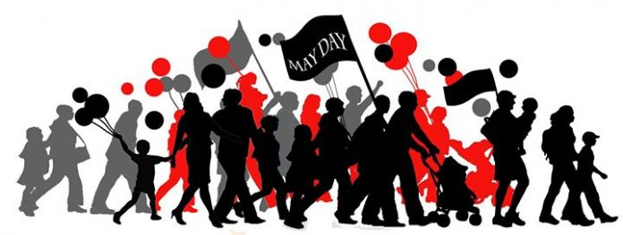 Labor Day Quotes happy Labor Day Images Wishes (1)
