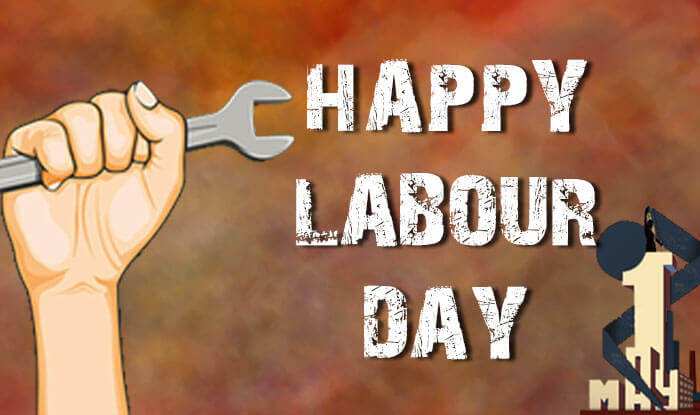 famous labor day quotes