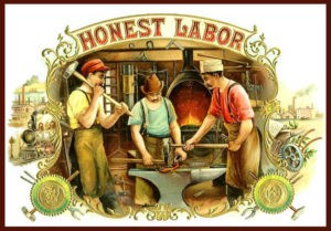 Labour Day 2018 History Origin Dates USA UK (5)