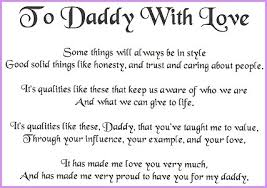 Fathers Day Quotes From Daughter great