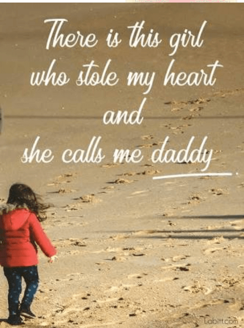 famous quotes about fathers
