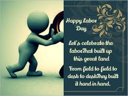 Worker Quotes For Workers Day Whatsapp Wishes