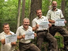 World Ranger Day 2018 History, Quotes, Images