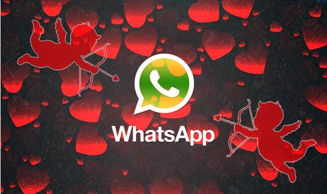 best whatsapp forward messages in hindi