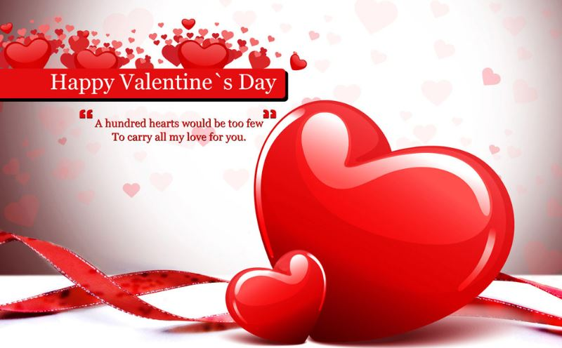 Funny Valentines Day Quotes for Him Her