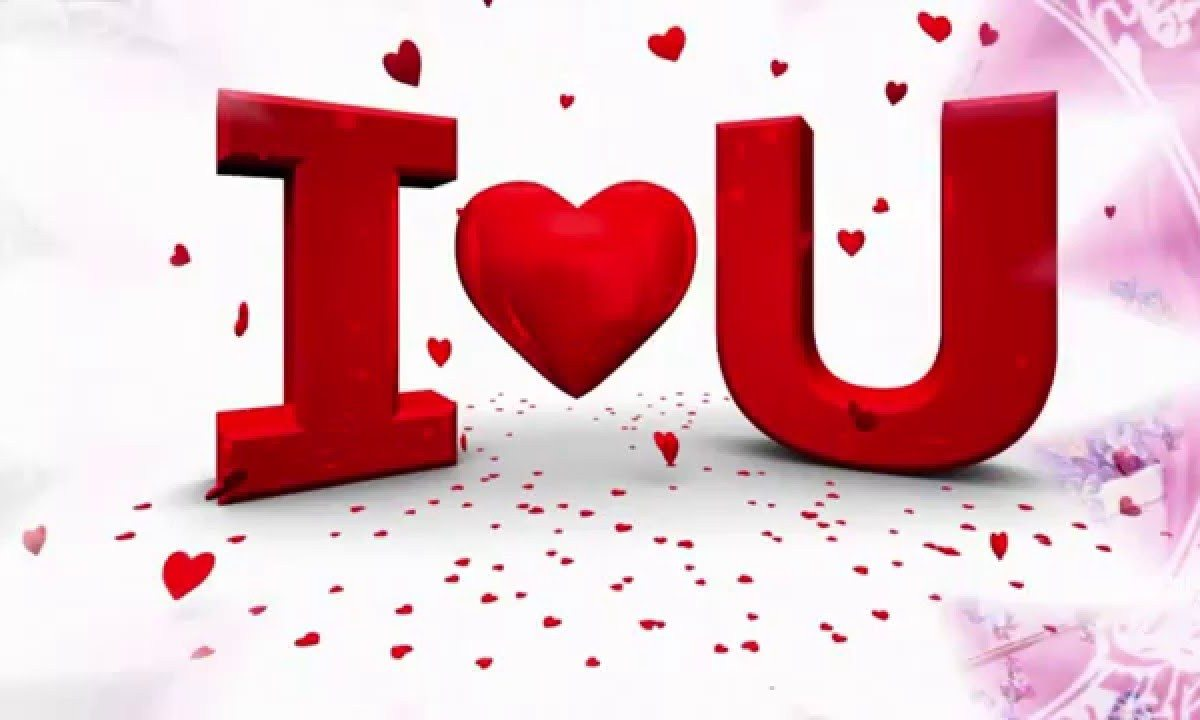 Funny Valentines Day Sayings