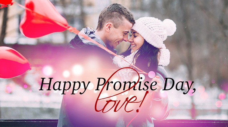 Happy Promise Day 2020 Images