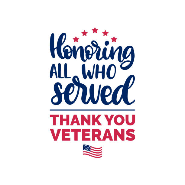 Images For Veterans Day 2019, Pictures, and Clip Arts