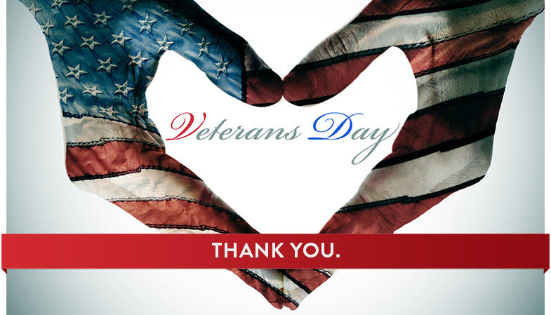 Happy Veterans Day 2019 Special Quotes