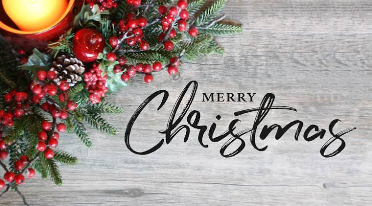 21 Best Merry Christmas Wishes For Your Friends And Family