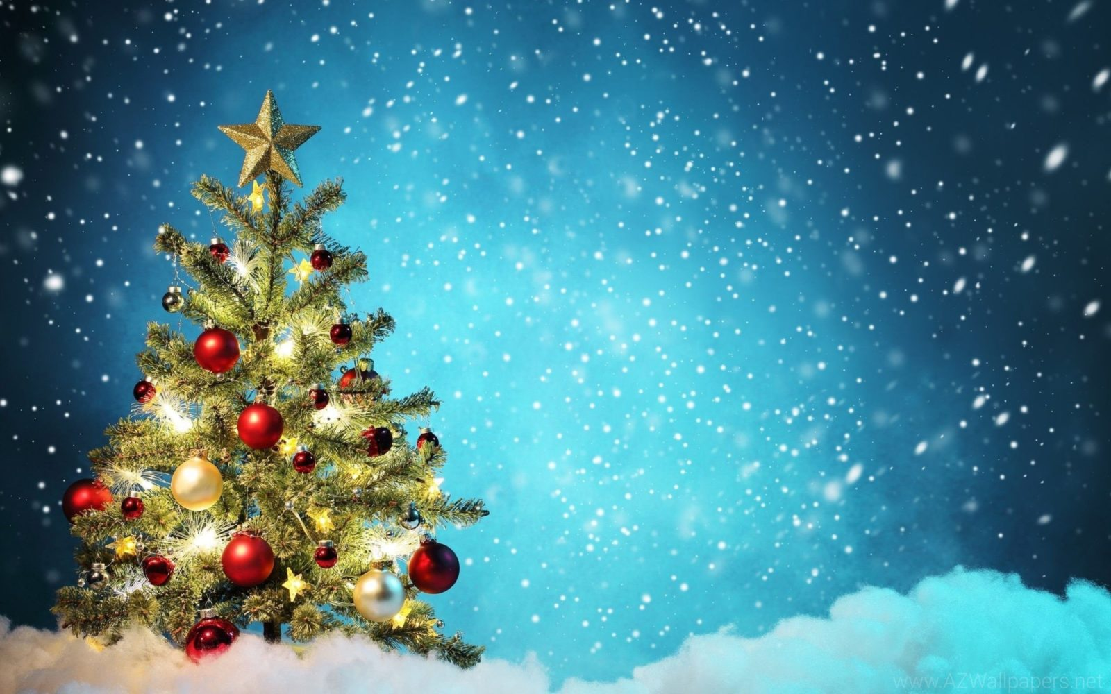 Christmas wallpapers and images for desktop, computer, laptop