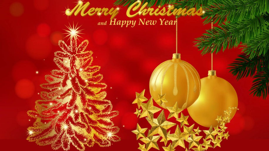 Christmas messages, Xmas status for WhatsApp and FB
