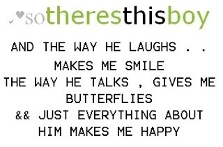 love-quotes-for-him-boy