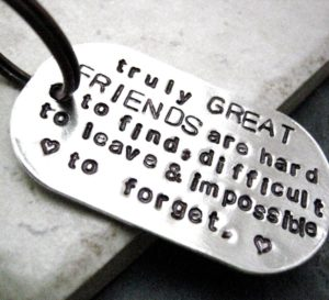Best Friends Forever Images