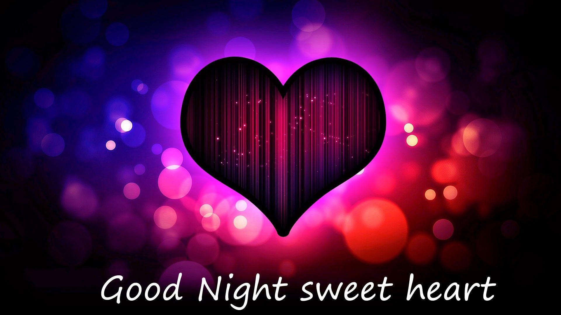 good night pictures, images