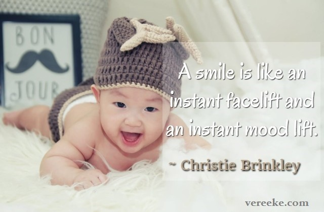 struggle and smile quotes