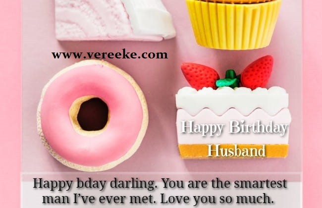 teasing birthday wishes for husband