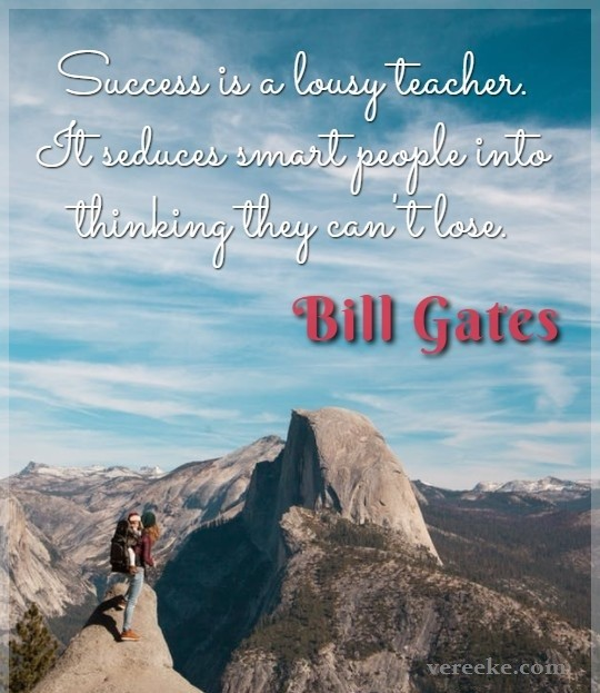 motivational success quotes