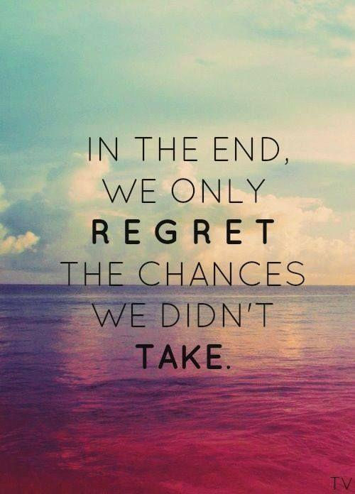 Awesome Quotes About Life